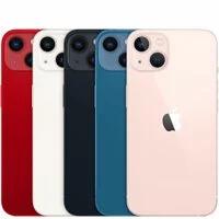 【APPLE】iPhone 13/128GB(粉紅色/藍色/午夜色/星光色/紅色)