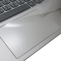 【Ezstick】Lenovo IdeaPad S340 14 IWL TOUCH PAD 觸控板 保護貼