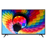 TCL | Digital LEDTV 32 นิ้ว รุ่น 32D2940