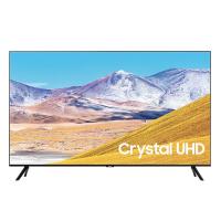 【胖胖3C】私訊更優惠 SAMSUNG 55吋 4K智慧連網電視  UA55TU8000WXZW / 55TU8000