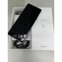 福利機SONY Xperia 1 II 6.5吋 8G/256G 智慧型手機