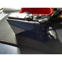 Panasonic LX10 類單二手