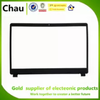 New For Acer Aspire 3 A315-42 A315-42G A315-54 A315-54K LCD Bezel Cover AP2ME000900
