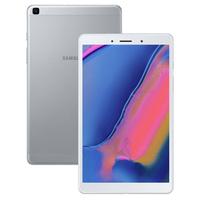 Samsung | Galaxy Tab A 8.0