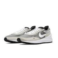 【NIKE 耐吉】休閒鞋 運動鞋 NIKE WAFFLE ONE 男女 A-DC2533101 B-DA7995100 C-DC2533102 D-DA7995101
