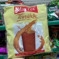 🇮🇩印尼 MAXTEA 奶茶