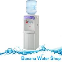 【Banana Water Shop】【免運費】YS-1994BWSI/YS1994BWSI元山牌落地型冰溫熱桶裝水飲水機 含桶裝水儲水桶x1