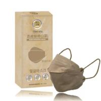 【丞威】2盒組-KF94立體成人醫療用口罩(特殊色 KF94 10入/盒)