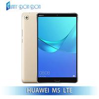 華為 HUAWEI M5 LTE 可通話平板 8.4吋 平板 平板電腦 原廠未拆現貨 保固一年