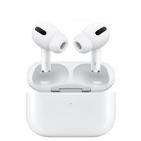 蘋果原廠 Apple AirPods Pro 藍芽耳機 降噪耳機 公司貨