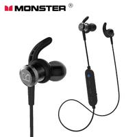 【MONSTER 魔聲】N-TUNE 300 運動藍牙耳機
