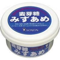 日本 SONTON 水麥芽 265g