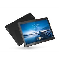 Lenovo Tab M10 (3/32GB) รุ่น ZA5V0373TH