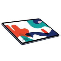 HUAWEI 華為 MatePad 10 10.4吋 平板電腦 Wifi (4G/128G) 灰色