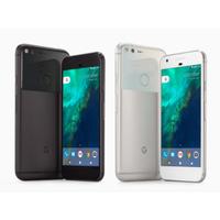 免運/保固 谷歌Google Pixel XL手機 一代 (4G/128G)5.5吋 完美展示機 另售pixel4/5
