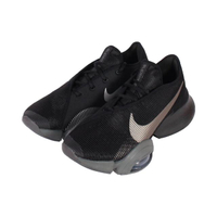 【NIKE 耐吉】慢跑鞋 運動鞋 M NIKE AIR ZOOM SUPERREP 2 男 - CU6445001
