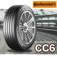 馬牌 CC6 175/65R14 輪胎 CONTINENTAL