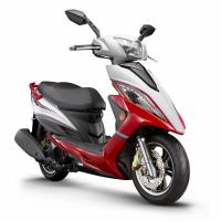 【KYMCO 光陽】G6 150 Brembo 七期車 機車(2021新車)