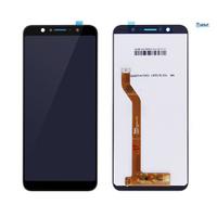 優品 適用於華碩ZenFone Max Pro M1 ZB601KL ZB602KL螢幕總成 液晶螢幕 玻璃觸控面板