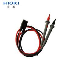 日本HIOKI 鉤錶測試棒 L9208(3280-10/3287/3288等勾表專用測棒/測試線)