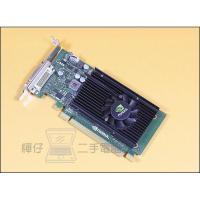 【樺仔二手電腦】NVIDIA Quadro NVS315 / NVS 315 1GB DDR3 專業工作站繪圖顯卡