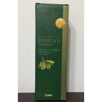 安麗DORIAN橄欖油