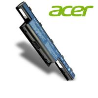 ACER 電池 筆電電池Acer emachines E732Z E732G E732ZG E732 6芯 電池
