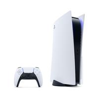 [桃園區實體店面]現貨PS5光碟版主機+飛利浦65吋4K HDR安卓連網液晶顯示器65PUH7374 組合包 歡迎面交