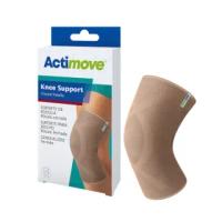 【Actimove 認真生活系列】輕量型封閉護膝(單入)(德國醫療輕量型護具品牌)