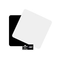 60CM 小商品 倒影板 60X60CM (黑) 壓克力板 厚度 3mm 珠寶 飾品 商攝 反射板