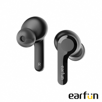 ..  EarFun Air 真無線藍牙耳機 IPX7 防水 游泳 降噪 無線充電 Siri Google Assistant 類似 Air Pods 公司貨