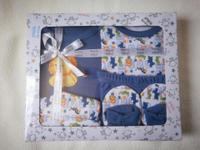 藍獅子 現貨秒出 彌月禮盒嬰兒禮盒彌月禮盒黃金彌月禮盒衣服chicco新生兒禮盒尿布新生兒禮盒組春夏新生兒禮盒滿月禮盒嬰兒禮盒施巴新生兒包巾寶寶禮盒幫寶適男寶寶女寶寶西裝恐龍 雙11購物節