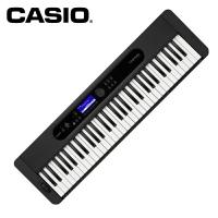 公司貨免運 CASIO 卡西歐 CT-S400 CT-S410 61鍵電子琴(加贈鍵盤保養組超值配件)【唐尼樂器】