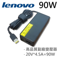 LLENOVO 90W 變壓器 ThinkPad l440 l540 W550 W550S T550 T450 T450S T540P Yoga E431 E440 E531 E540 G500 G400 G45 T440 T540 X230S X240 X1C S3 S5 Z500 W540 IdeaPad S440 S500 S540 TOUCH