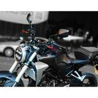 【LFM】RIDEA CB650R 可調式 煞車拉桿 可折式 剎車拉桿 CBR500R CB650R CBR650R CB650F CBR650F CB300R CBR300R