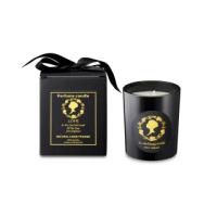 【EU_BIO】8% Hermes H24淡香水蠟燭 360G(8%香精油、香氛蠟燭、JO MALONE)