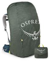 【【蘋果戶外】】Osprey Ultralight Raincover 【UL M 30-50升】超輕雨罩 超輕型背包防雨罩 適用背包 UL R-Tit-SG套 反光圖案