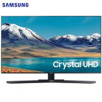 優富-三星65吋4K電視UA65TU8500WXZW