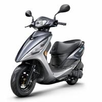 【KYMCO 光陽】新名流 125 鼓煞 六期 新式樣 機車(2021新車)