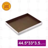【三能】SN1118鋁合金烤盤(適用好先生(dr.good)烤箱/好先生烤盤/富春五金餐具
