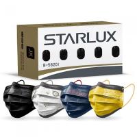 星宇航空口罩 / 星宇航空制服系列組合(盒裝20入)