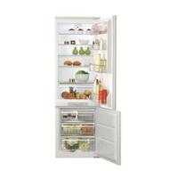 【得意家電】美國  KitchenAid KBBX104EPA 全嵌式雙門冰箱 (260L)