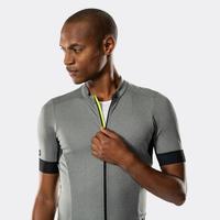 【BONTRAGER】Trek Velocis  Endurance Jersey(Velocis Endurance男款車衣)