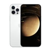 """ปลดล็อกใช้ Apple iPhone 12 Pro/iPhone 12 ProMax 5G สมาร์ทโฟน6.1 ''/6.7"""" XDR จอแสดงผล a14ชิป12MP Triple กล้องโทรศัพท์มือถือ"""