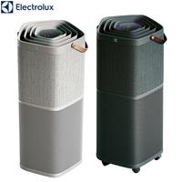 【送濾網】Electrolux 伊萊克斯 PA91-606DG/PA91-606GY 空氣清淨機 瑞典高效能抗菌