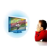 【護視長】27吋 抗藍光液晶螢幕護目鏡(Acer   A款  KG271)
