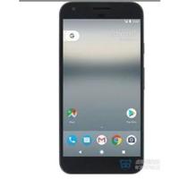 ★新太科技★ Google pixel pixel xl 谷歌一代 美版 32G/128G  95新 原裝正品二手福利機