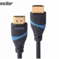 HDMI-compatible 2.1 8K60P 4K144Hz Z CAM E2 Atomos broadcast quality 8K HD camera cable 60P 48G 4K 120P 4K 144Hz recorder