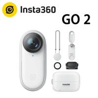 【Insta360】GO 2 迷你運動攝影機 公司貨