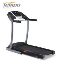 喬山 TEMPO T86-02 電動跑步機